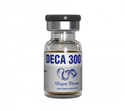 buy deca injectable steroid