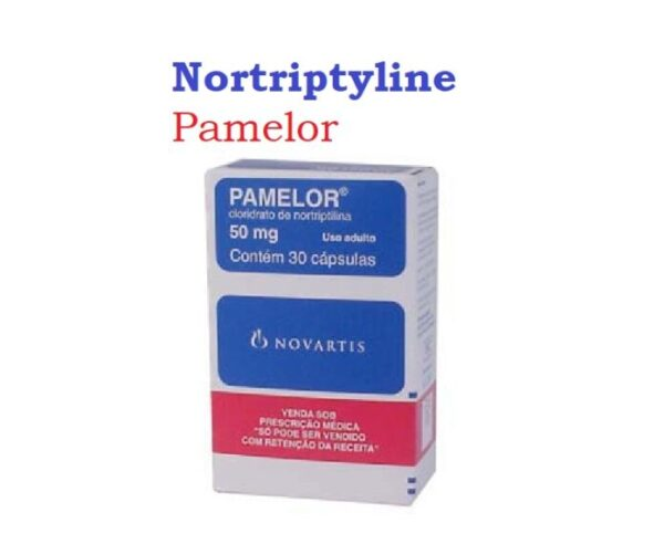 buy pamelor oral capsules